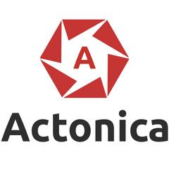 Actonica LLC