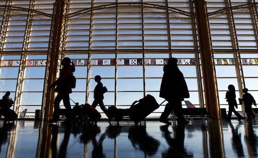 IATA AGM Calls for Reopening Borders with Testing and Without Quarantine