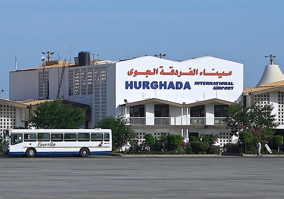 AWAITING OPENING OF DIRECT FLIGHTS TO EGYPT: EXPERTS FROM RUSSIA TO INSPECT HURGHADA AND SHARM EL SHEIKH AIRPORTS IN FEBRUARY