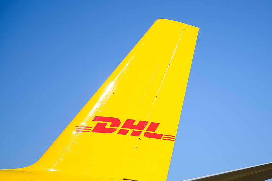 DHL set to build new cargo-handling facility at Riga Airport
