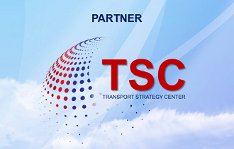 THE TRANSPORT STRATEGY CENTER (TSC) BECAME A PARTNER OF THE EURASIAN CARGO ROUTE DEVELOPMENT FORUM – NETWORK СARGO