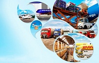The International Eurasian Cargo Route Development Forum NETWORK CARGO starts in two months.